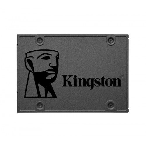 SSD Kingston 120GB SA400S37/120G Донецк