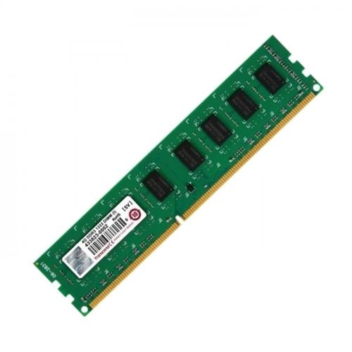 Оперативная память б.у Transcend 4Gb DDR3 PC10600 (1333) Донецк