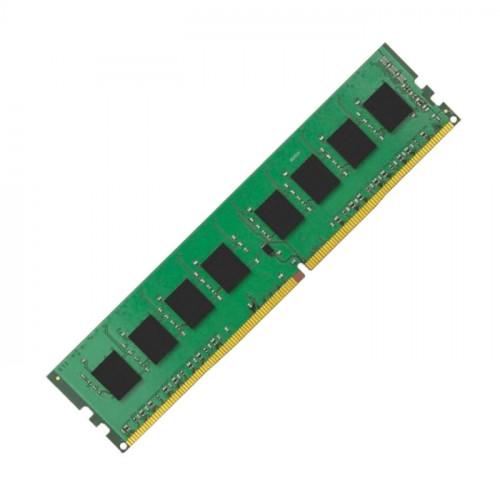 оперативная память Kingston 8Gb DDR4 PC21300 (2666) Донецк