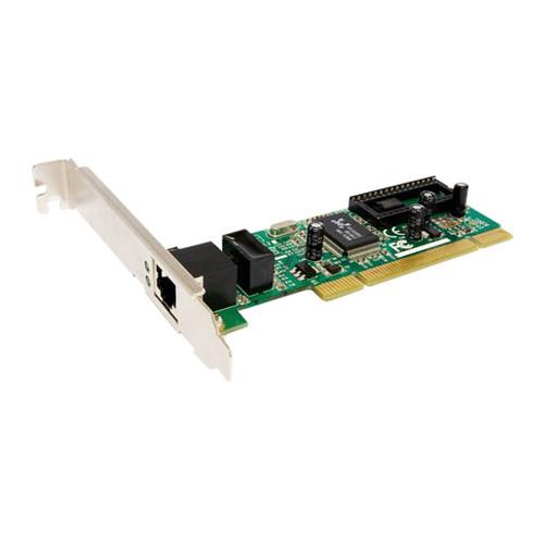 DeTech DT7200CT 10/100M PCI