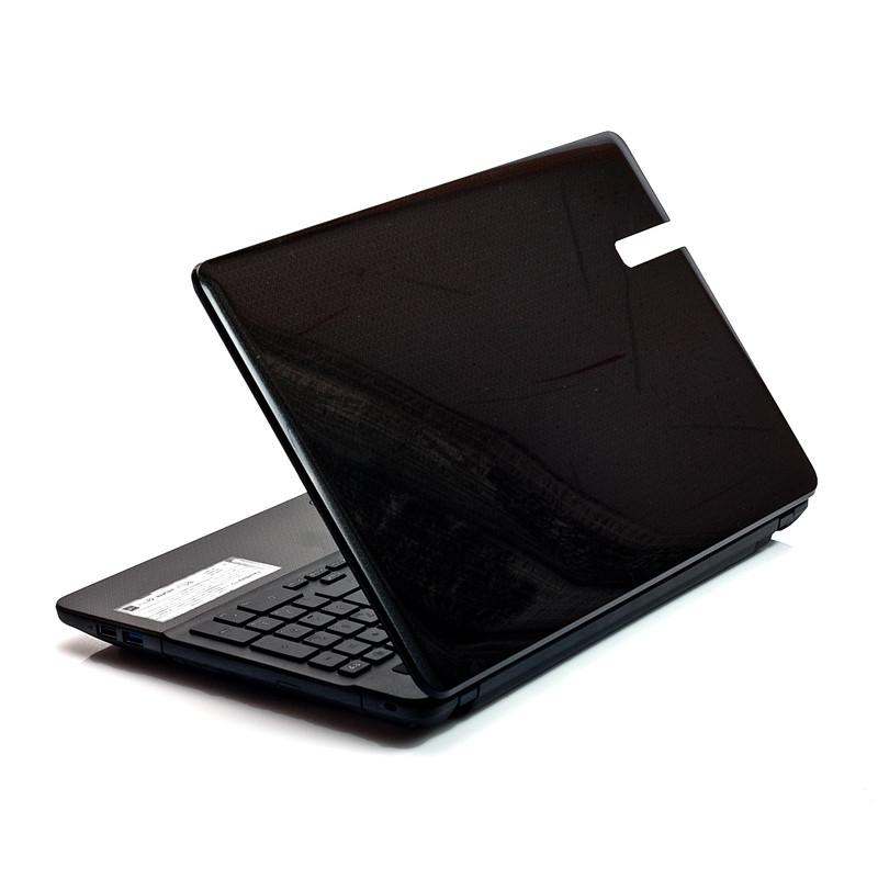 Ноутбук б.у Packard Bell MS2273 Донецк