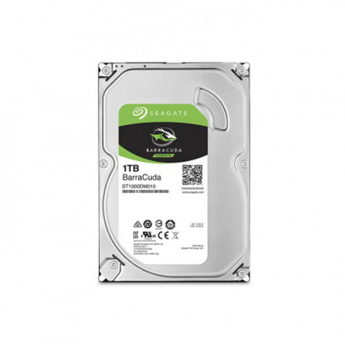HDD 1Tb Seagate ST1000DM010 S-ATAIII