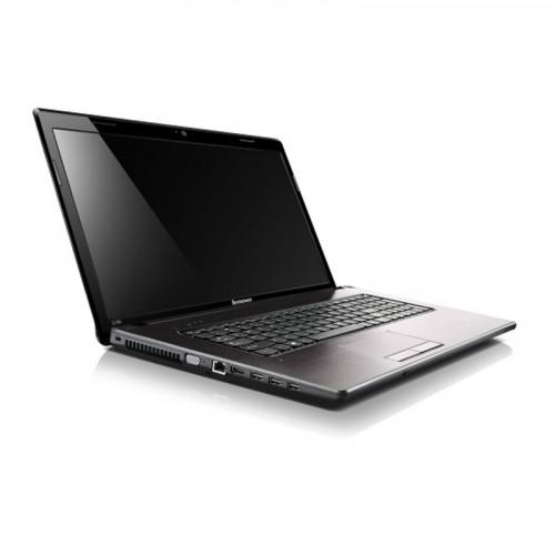 Ноутбук Lenovo G580 20150 Донецк