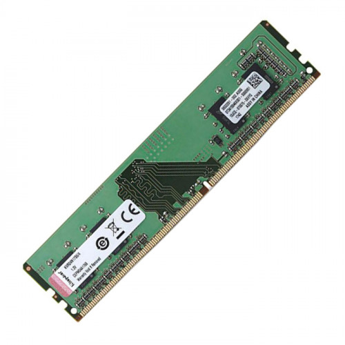 Оперативная память Kingston DDR4-2400 4096MB Донецк