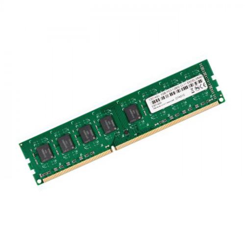 Оперативная память Exceleram 8Gb DDR3 Донецк