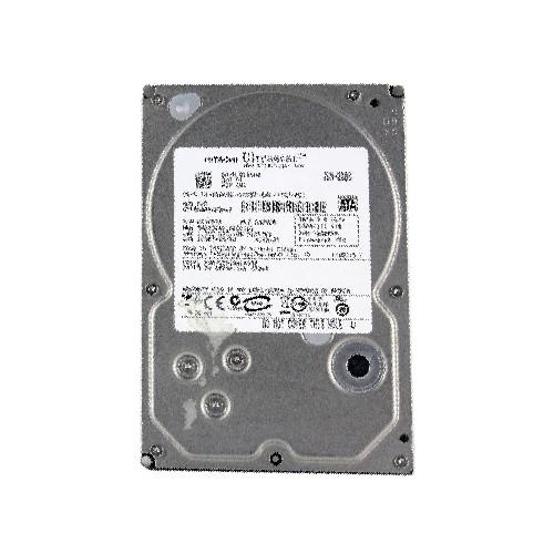 Жесткий диск 1Tb Hitachi HUA721010KLA330 Донецк