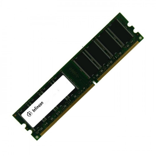 Infinion 1Gb DDR PC3200 Донецк