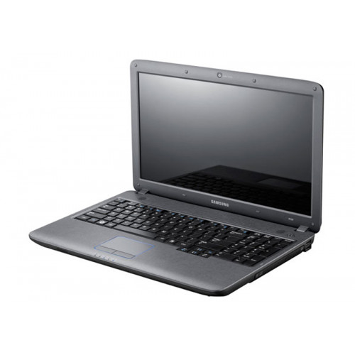 NoteBook Samsung R519