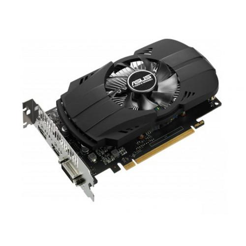 ASUS GeForce Phoenix GTX 1050 Ti Донецк