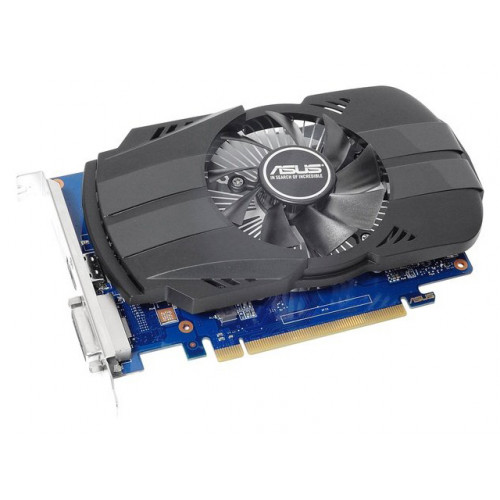 VGA ASUS GeForce GT 1030 2Gb Донецк