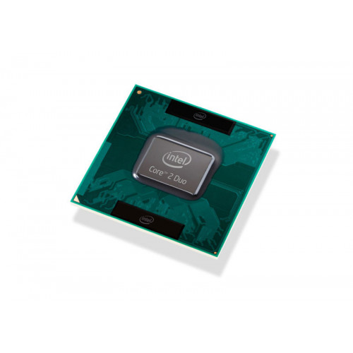 Процессор Intel T6570 Донецк