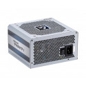 Блок питания Chieftec GPC-700S 700W ATX