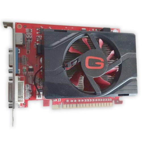 Видеокарта Palit GeForce GT 430 Донецк