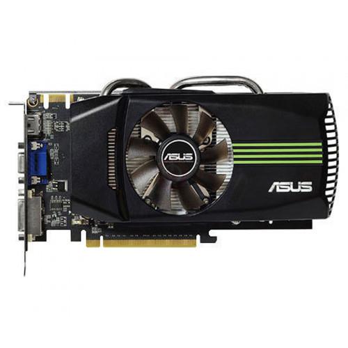 Видеокарта ASUS GeForce GTS 450 Донецк