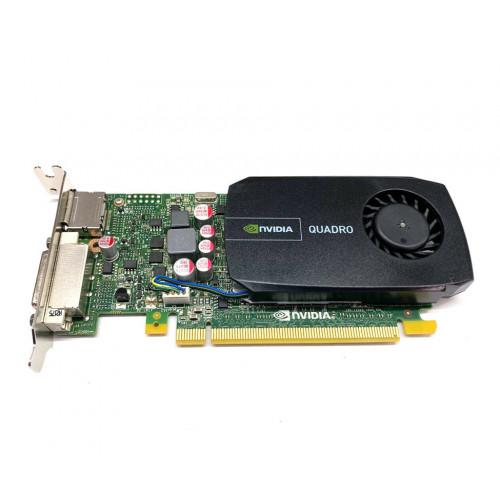Видеокарта Nvidia Quadro 600 1Gb Донецк