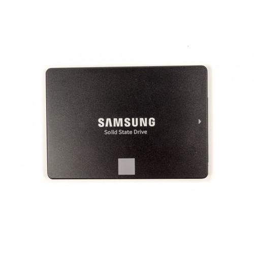 SSD Samsung 120Gb MZ-7PD1200 Донецк