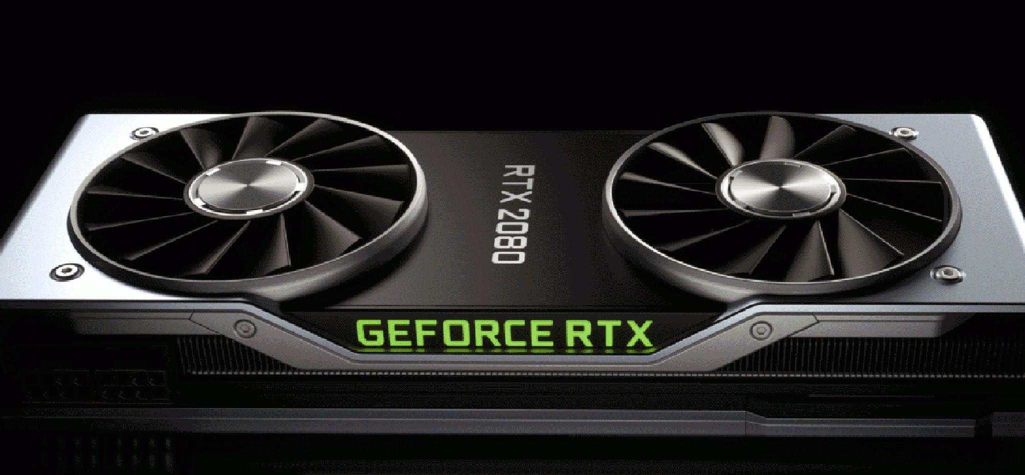 Видеокарты GeForce и AMD новые и Б.У в Донецке